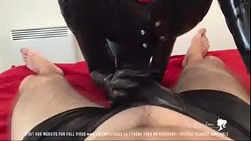 mistress katja facesitting10 russian Singapore young girls sex