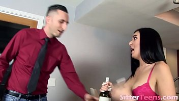 and fucking ass sucking dick White wife get pregnant by black man