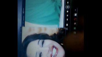 the xxx free katrena video downloas actress kapoor bollywood Compartiendo esposa rubia