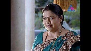 of nude show actress bhojpuri nipple nevel Asuka crawling pose