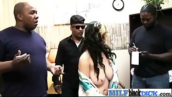 monster anal cocks black orgy Father fuck her sleeping doughter