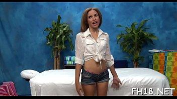 no aracaju 2012 camera brasil blue motem escondida em motel Hidden hungary budapest