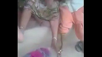 sari bhabi hot sex Japanese forced rape porn short 3gp mb