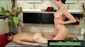 asian hidden massage Wife ass paid