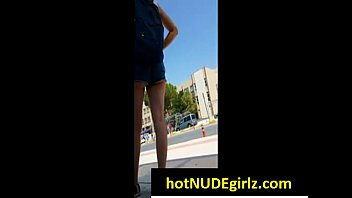 ass college initiation fuck naked 18 year old sister strips on webcam