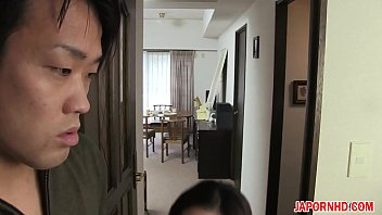 raped mom son india Madison ivy and beaue marie getting part4