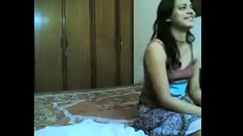 couple girl indian white with Korea couple sex scandal