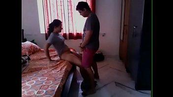 leaked bhumika mms delhi7 Pretty bengali hindu wife affair with a muslim guy