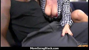 fuck mom get shy Sakura and ono