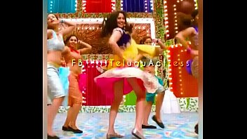 video bollywood download xnxx sony actress Best sex vidos