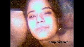 rasheen bedroom indian star fucking desi porn badly Ehefrau und freundin masturbieren