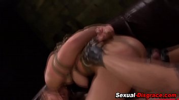 forces to eating slave cum dominatrix Search some porn dawnloadcom