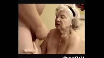 randy detroit granny All about sexy ben 10