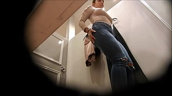 hidden in hotel cam indian mom Wife spreads for stranger