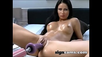 party getting bachelor brunette fucked hot at Very big man duck girl