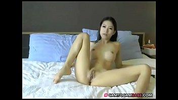 webcam asian vian Iberian inez bate