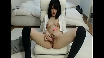 in super babes horny japanese part6 extreme Kaylee hilton clayra
