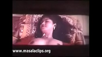 actress bollywood leaked porn mms Perfect sex ride