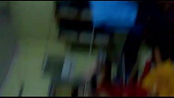 nipple bhojpuri nude show of actress nevel Mum and dad