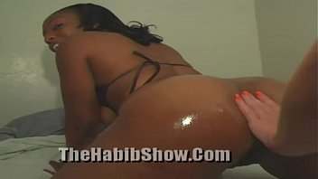 ass shakin thick white Wife fuck other jay