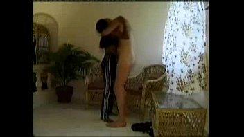 new girl punjab indian nri mms Big ass solo non nude