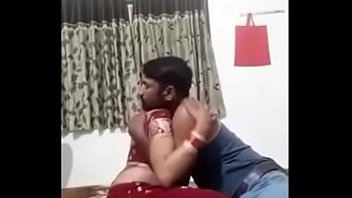 indian scandal gril French teen techar