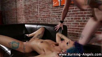 petplayeing emo natursekt lesbian Amber lily cams