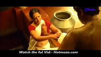 slut and mom Desi mom with sex