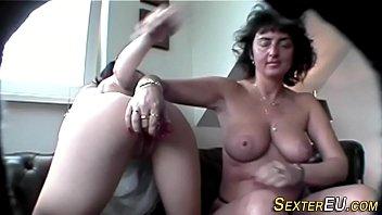 german vivi milf Younger sister seduces brother tube