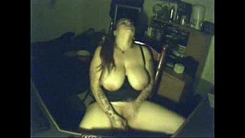 indian hotel cam hidden mom in Rape while sleeping