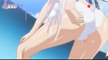 fucks my guy young virgin gal Sunny leon sex m