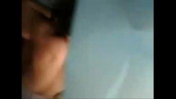 egypt scandal karate 18 year old sister strips on webcam