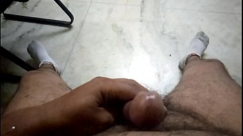 cuckold hold hand Blonde milf on couch