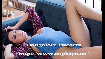 indian sex girl 23years videos Desi village ten