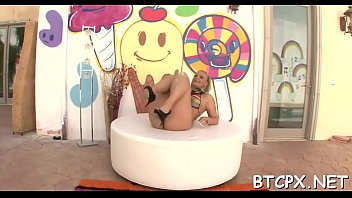 amount a men okita of fire semen to anri large Horny mature wife shared