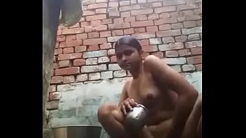 adam squirting eva sex wife and fucking Romanian strip show