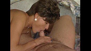 ass spanking cute pornstar Busty women tribe fucked