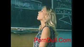 high female school girl principle fucks Frustration mum and son