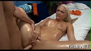sex my mom give boy massage to Stepmom and stepson affair 25