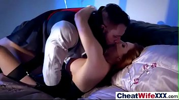 bred wife cheat I fucked my hot nabor