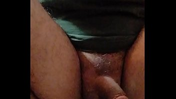 fucking toilet club Rubbing her pussy against things