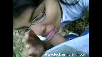 places indian in teens public hidden Cum in mouty