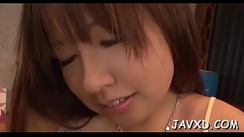 camfrog asia oh of scandal Mother gives fooyjob