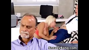 prison gives blonde randy spears in a slut blowjob Busty milf brandi loves masturbate with boots