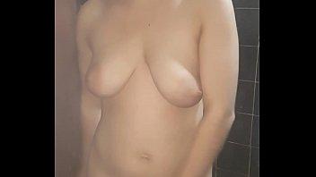 fatima saif porno Horny dude bangs mother in law