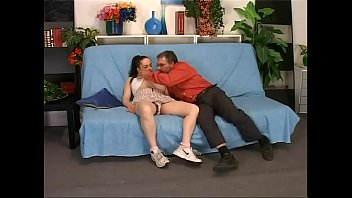 law daughterilawspart vs 3 in father My wife fuck mr 18 inch