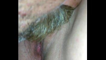 13 waptrik tahun Chubby drains your cock into her pussy pov