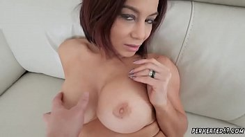 anal time first amateur allure Kuwait maid in bathroom