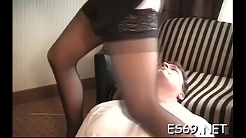 film directrice la Miss ladysex with a big booty girl