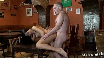 olde brazilian young porn and Bahabi devr porn voice vidio